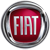 Fiat Tipo Hatch 5Dr