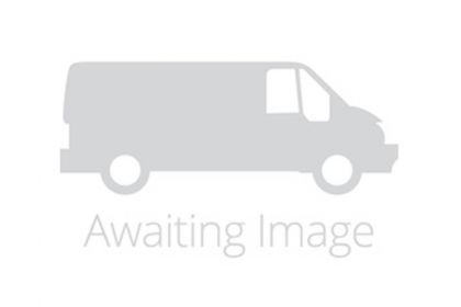 MAN TGE Chassis Cab 3.180 3.5t Long 4x4 2.0 d BiTurbo 4WD 177PS  Chassis Double Cab Manual [Start Stop]